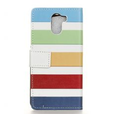 Luurinetti Samsung Galaxy S9+ laukku Teema 4