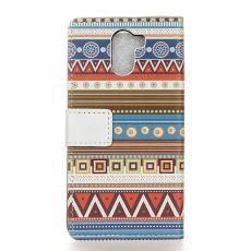 Luurinetti Samsung Galaxy S9+ laukku Teema 5