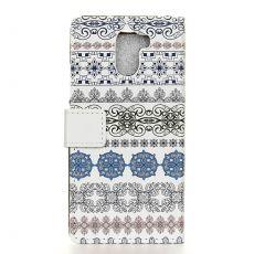 Luurinetti Samsung Galaxy S9+ laukku Teema 6