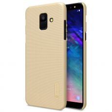 Nillkin Super Frosted Galaxy A6 2018 gold