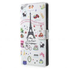 Luurinetti suojalaukku Galaxy Note 9 Kuva 12