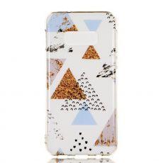 Luurinetti TPU-suoja Galaxy S10 Lite Marble #14