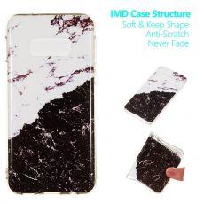 Luurinetti TPU-suoja Galaxy S10 Lite Marble #22