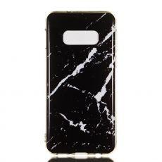 Luurinetti TPU-suoja Galaxy S10 Lite Marble #23