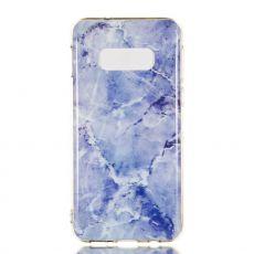 Luurinetti TPU-suoja Galaxy S10 Lite Marble #26