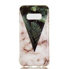 Luurinetti TPU-suoja Galaxy S10 Lite Marble #28