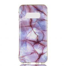Luurinetti TPU-suoja Galaxy S10 Lite Marble #31