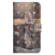 LN suojalaukku Galaxy S10 5G Kuva 5