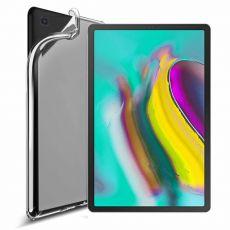 "LN läpikuultava TPU-suoja Galaxy Tab A 2019 10.1"""