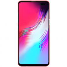 Nillkin Super Frosted Galaxy S10 5G red