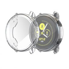 Hat-Prince TPU-suoja Galaxy Watch Active