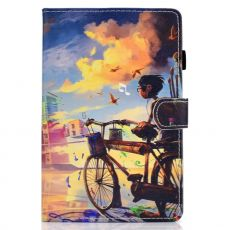 LN suojalaukku Galaxy Tab S6 Kuva 8