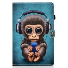 LN suojalaukku Galaxy Tab S6 Kuva 19