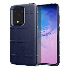 LN Rugged Case Galaxy S20 Ultra blue