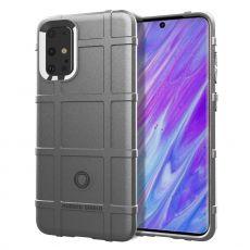 LN Rugged Case Galaxy S20+ grey