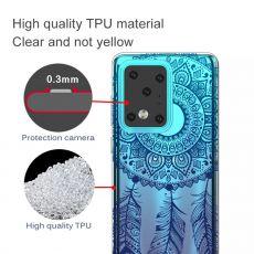 LN TPU-suoja Galaxy S20 Ultra Kuva 5