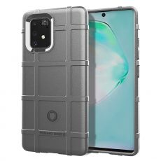 LN Rugged Shield Galaxy S10 Lite grey