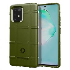 LN Rugged Shield Galaxy S10 Lite green