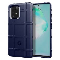 LN Rugged Shield Galaxy S10 Lite blue