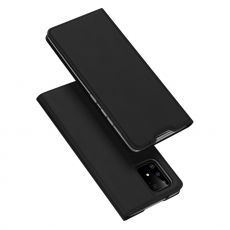 Dux Ducis Business-laukku Galaxy S10 Lite black