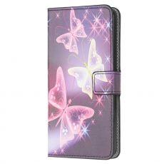 LN suojalaukku Galaxy Note10 Lite Kuva 1