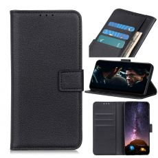 LN Flip Wallet Galaxy Xcover Pro black