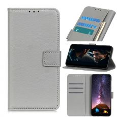 LN Flip Wallet Galaxy Xcover Pro grey