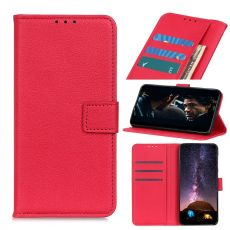 LN Flip Wallet Galaxy Xcover Pro red
