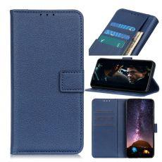 LN Flip Wallet Galaxy Xcover Pro blue