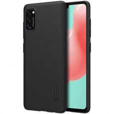 Nillkin Super Frosted Galaxy A41 black
