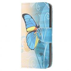 LN suojalaukku Galaxy A51 5G Teema 16