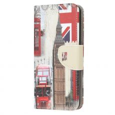 LN suojalaukku Galaxy A51 5G Teema 17