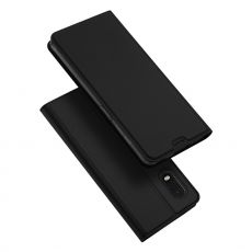 Dux Ducis Business-kotelo Galaxy Xcover Pro Black