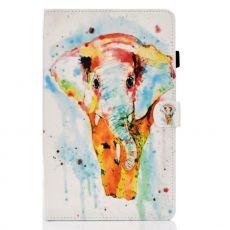 LN suojalaukku Galaxy Tab S6 Lite Kuva 16
