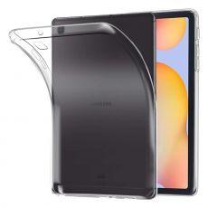 LN läpikuultava TPU-suoja Galaxy Tab S6 Lite