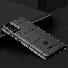 LN Rugged Shield Galaxy A51 5G Black