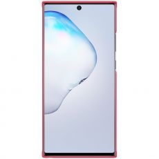 Nillkin Super Frosted Galaxy Note20 Ultra Red