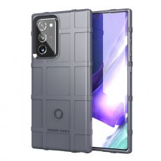 LN Rugged Case Galaxy Note20 Ultra grey
