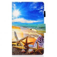 """LN suojalaukku Galaxy Tab A7 10.4"""" Kuva 6"""