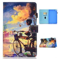 """LN suojalaukku Galaxy Tab A7 10.4"""" Kuva 21"""