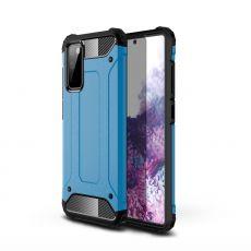LN suojakuori Galaxy S20 FE blue