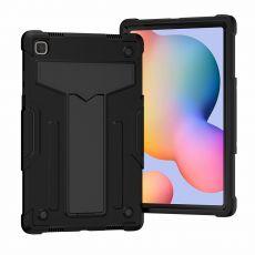 """LN suojakuori tuella Galaxy Tab A7 10.4"""""""