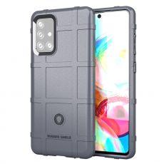 LN Rugged Shield Galaxy A72/A72 5G grey