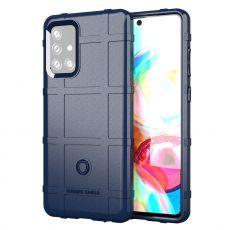 LN Rugged Shield Galaxy A72/A72 5G blue