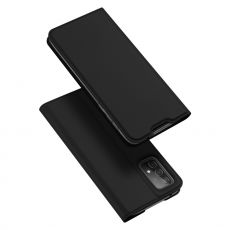 Dux Ducis Business-kotelo Galaxy A52/A52 5G black