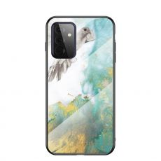 LN suojakuori Galaxy A72/A72 5G Kuva 5