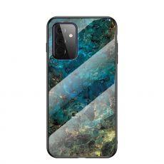 LN suojakuori Galaxy A72/A72 5G Kuva 4