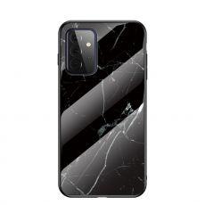 LN suojakuori Galaxy A72/A72 5G Kuva 3