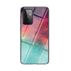 LN suojakuori Galaxy A72/A72 5G Kuva 12