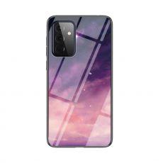 LN suojakuori Galaxy A72/A72 5G Kuva 10